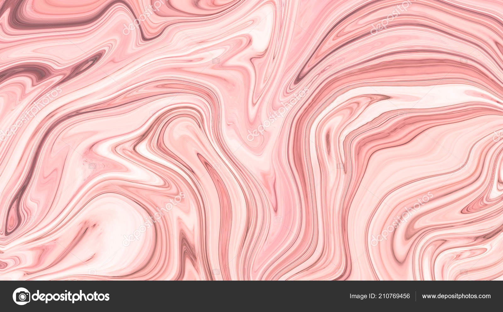 Marble Ink Colorful Red Marble Pattern Texture Abstract Background Can Stock Photo C Ooddysmile 210769456