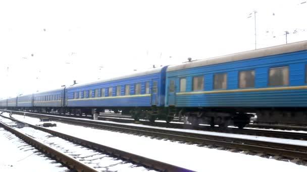 Railway train wagon railroad