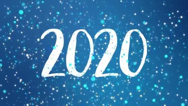 Afbeeldingsresultaat voor 2020 animatie