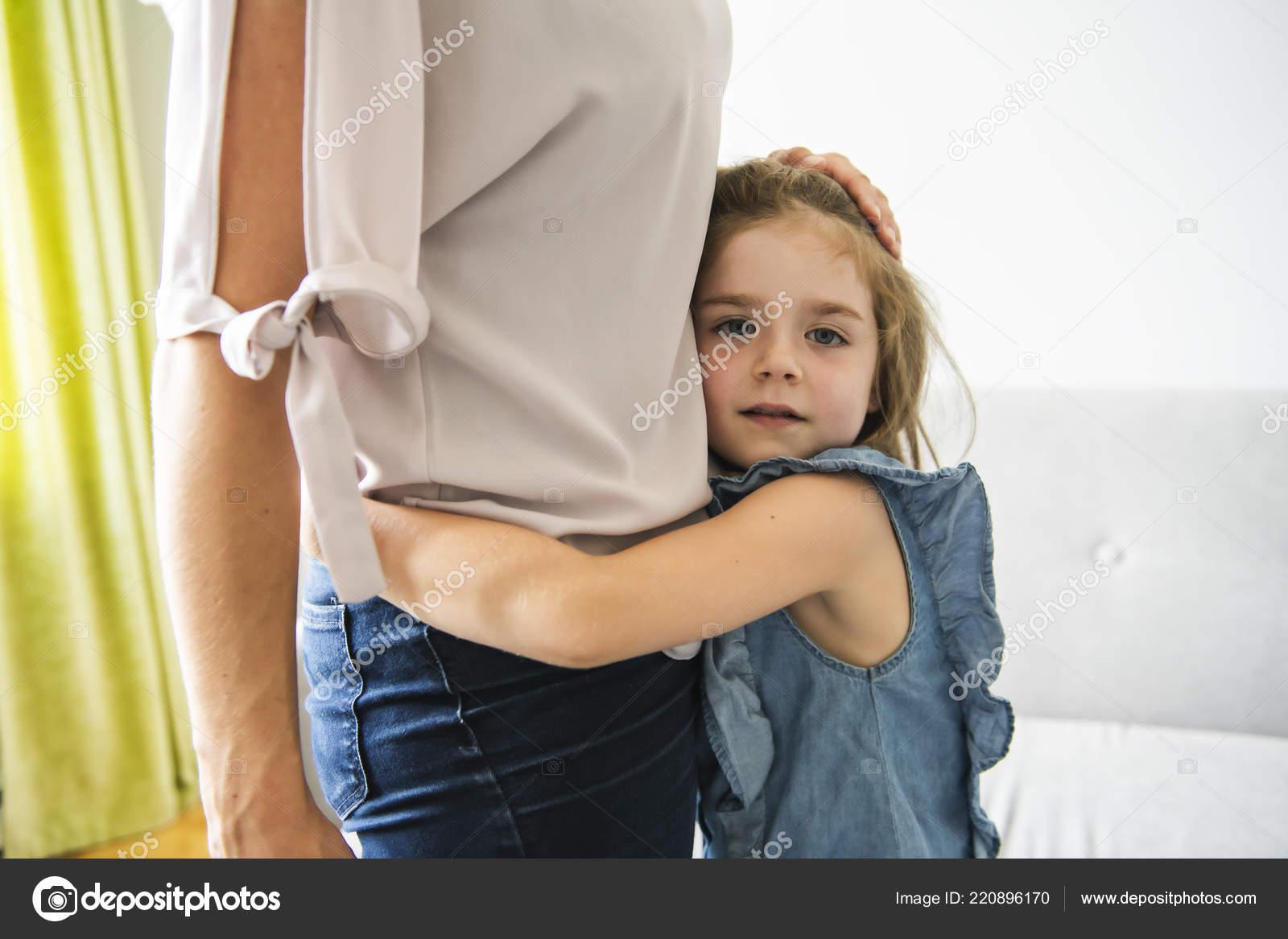 Я трахул дочь в жопу, Видеозаписи Лучшее порно в сети ВКонтакте 19 фотография