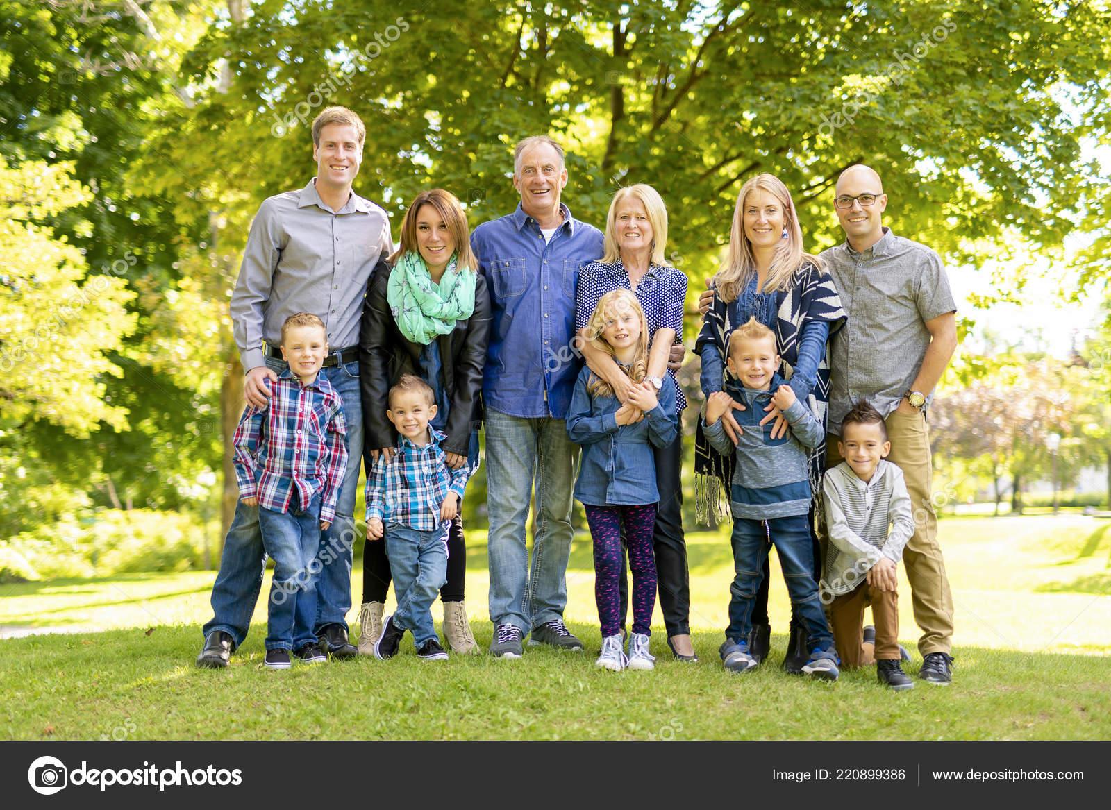 meadows centers family fun - 1023×682