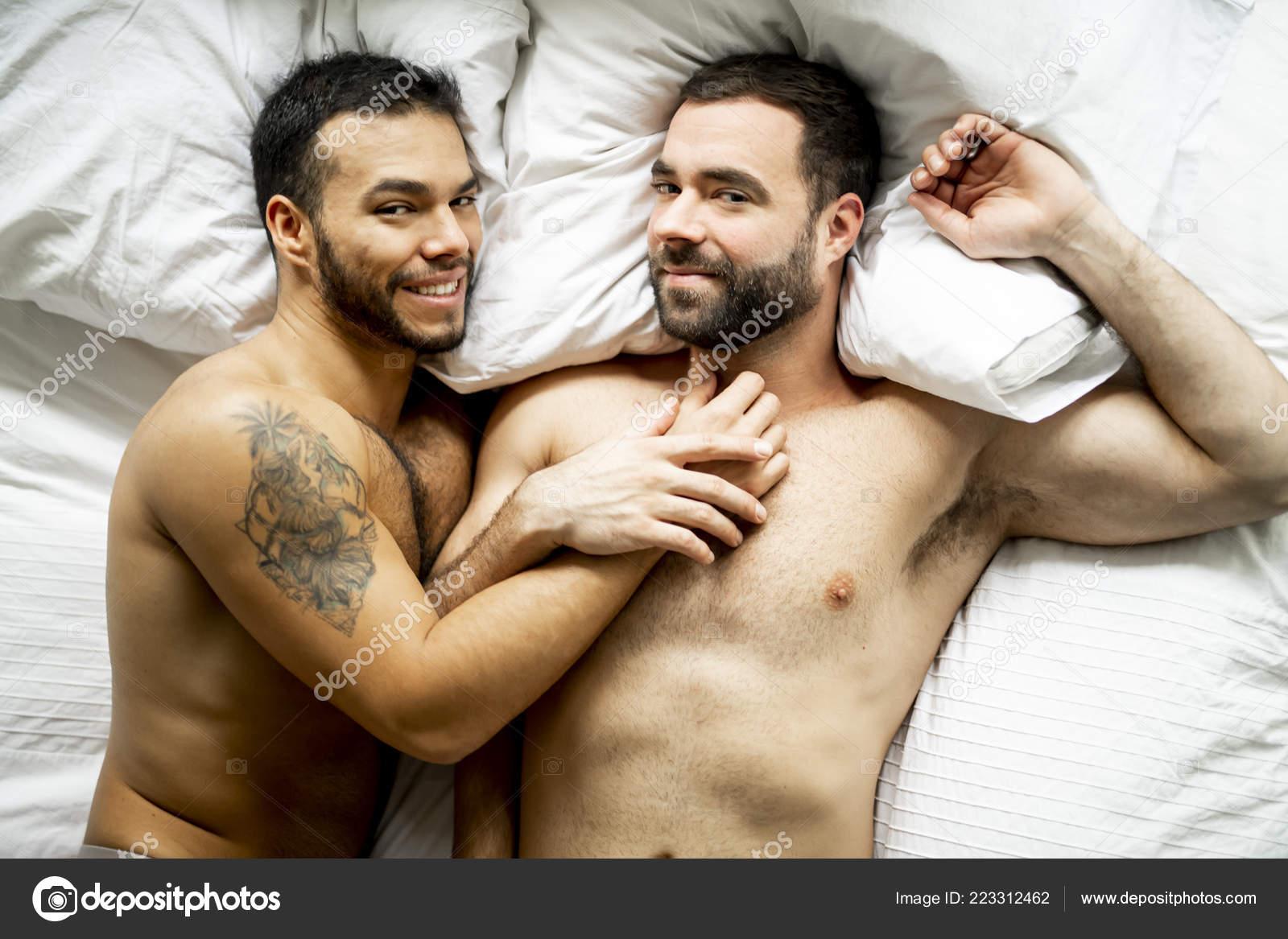 ingyenes puha pornó kép