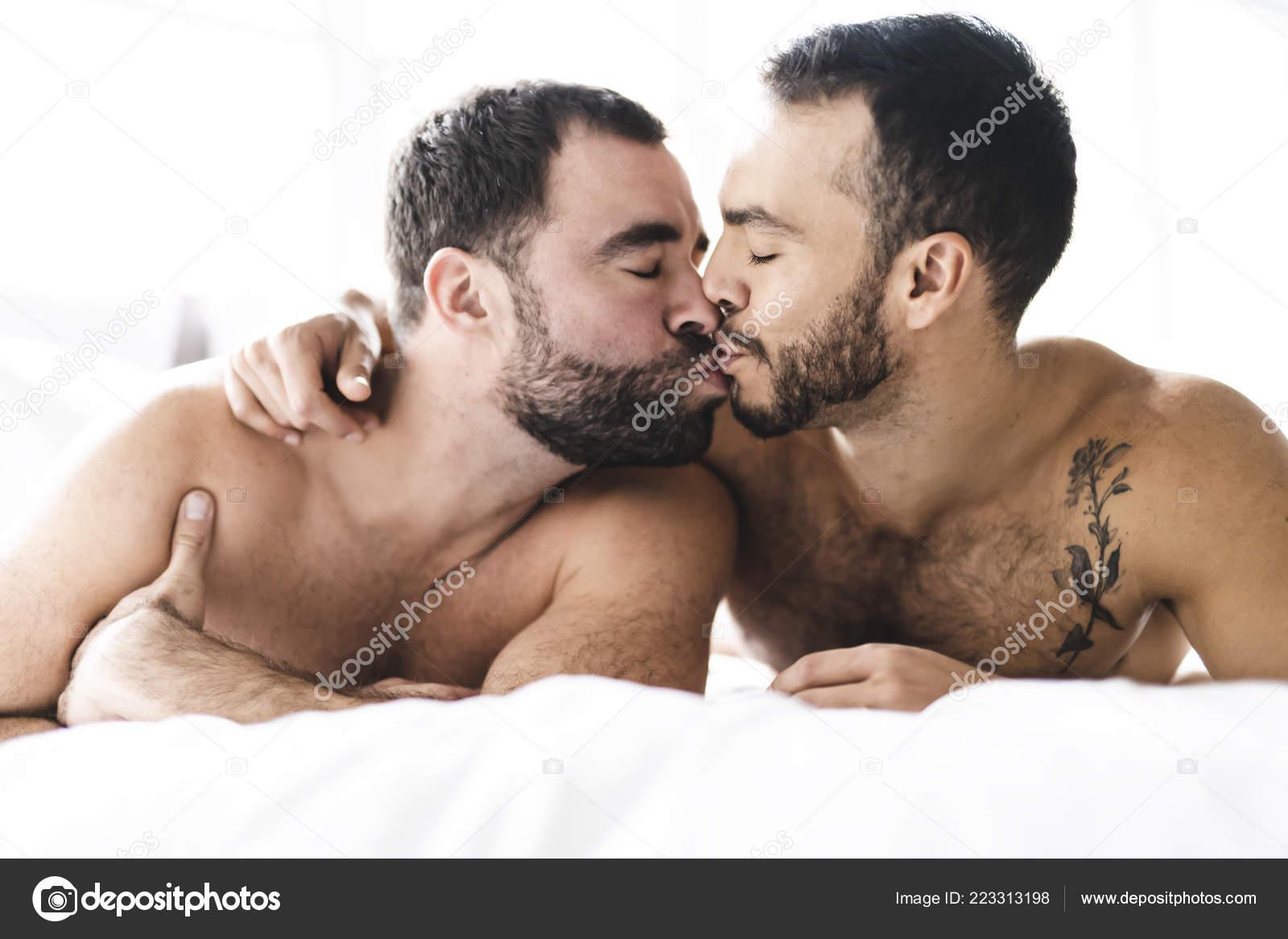gays en la vama
