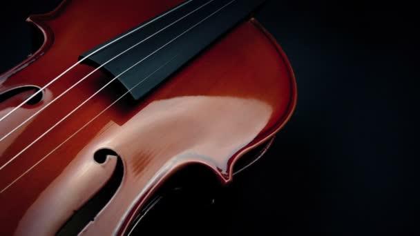 Passing Violin Musical Instrument