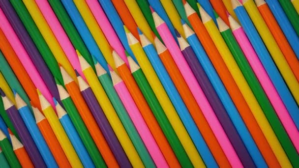 Dětský zbarvení tužky rotační