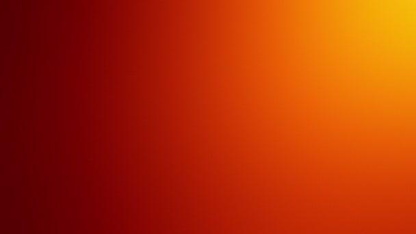 Fire Glow Corner Element - Schleife