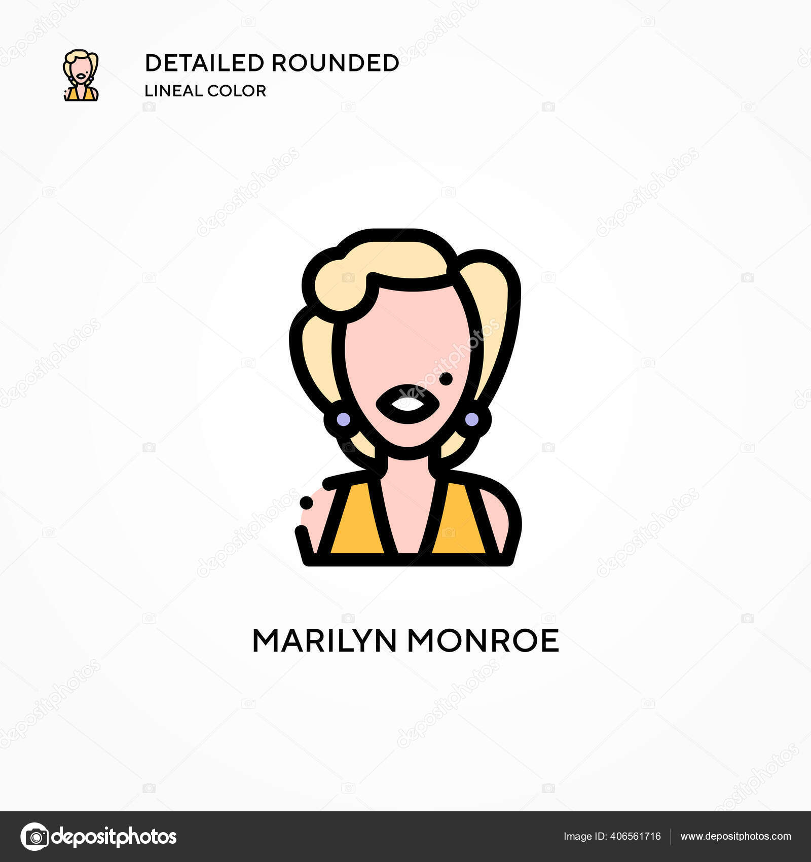 marilyn monroe vector stock vectors royalty free marilyn monroe vector illustrations depositphotos https depositphotos com 406561716 stock illustration marilyn monroe vector icon modern html