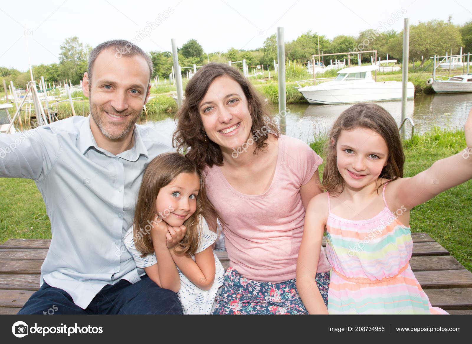 γιαγιά όργιο εικόνες μεγάλο μαύρο στρόφιγγες να πιπιλίζουν