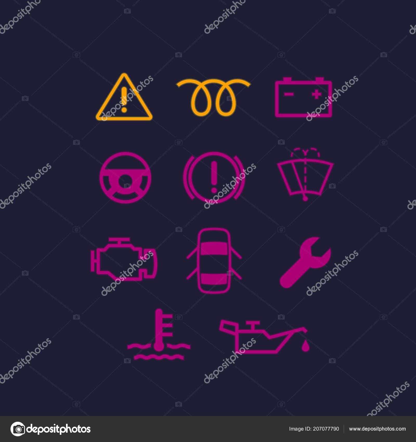 St4 Depositphotos Com 3991093 20707 V 1600 Deposit