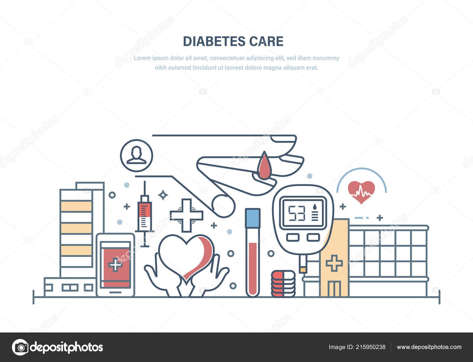 Randki online z cukrzycą
