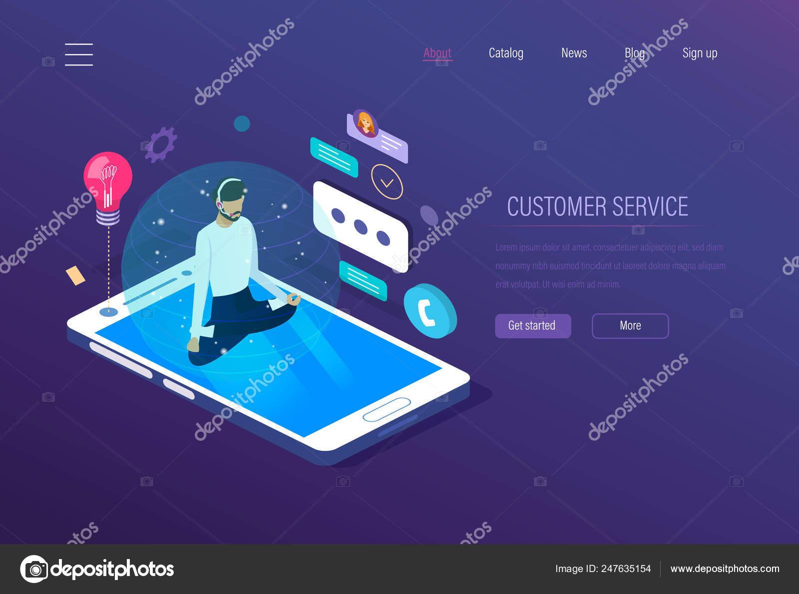 Гет техподдержка телефон для клиентов