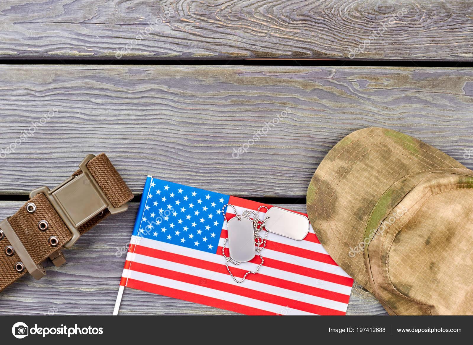 f911cf67664 American Flag Baseball Cap Military - Best Picture Of Flag Imagesco.Org