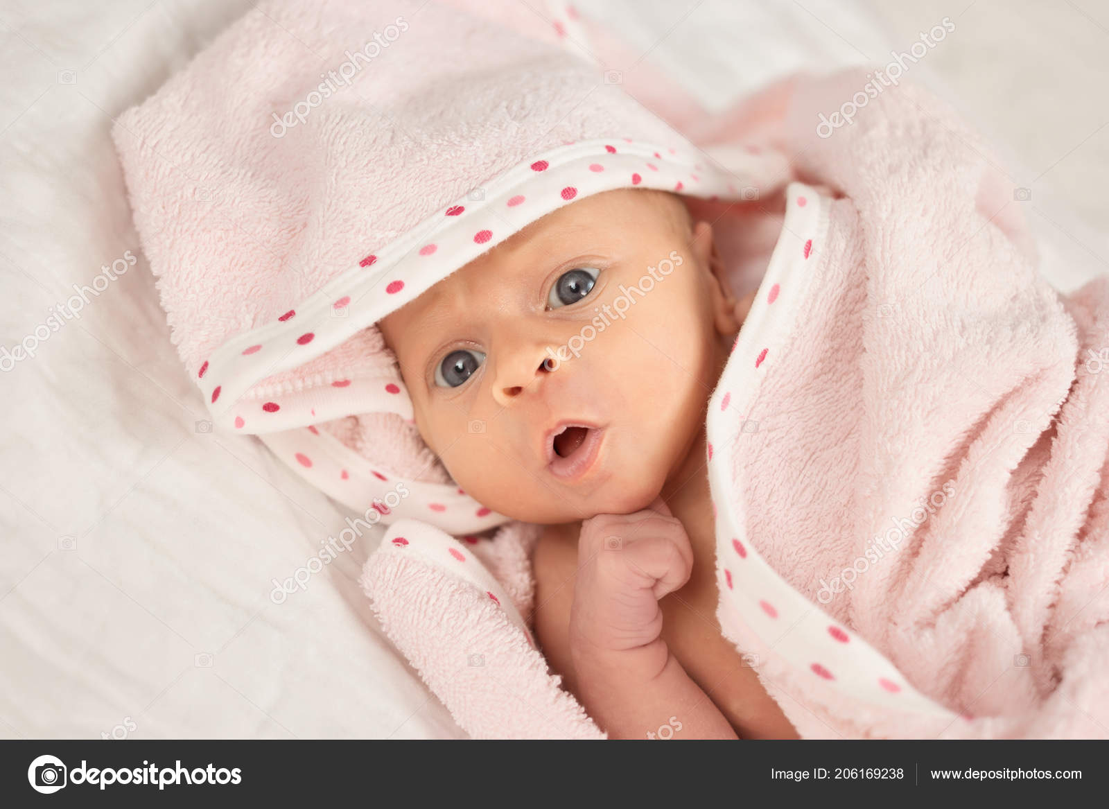 δωρεάν φωτογραφίες των μωρών