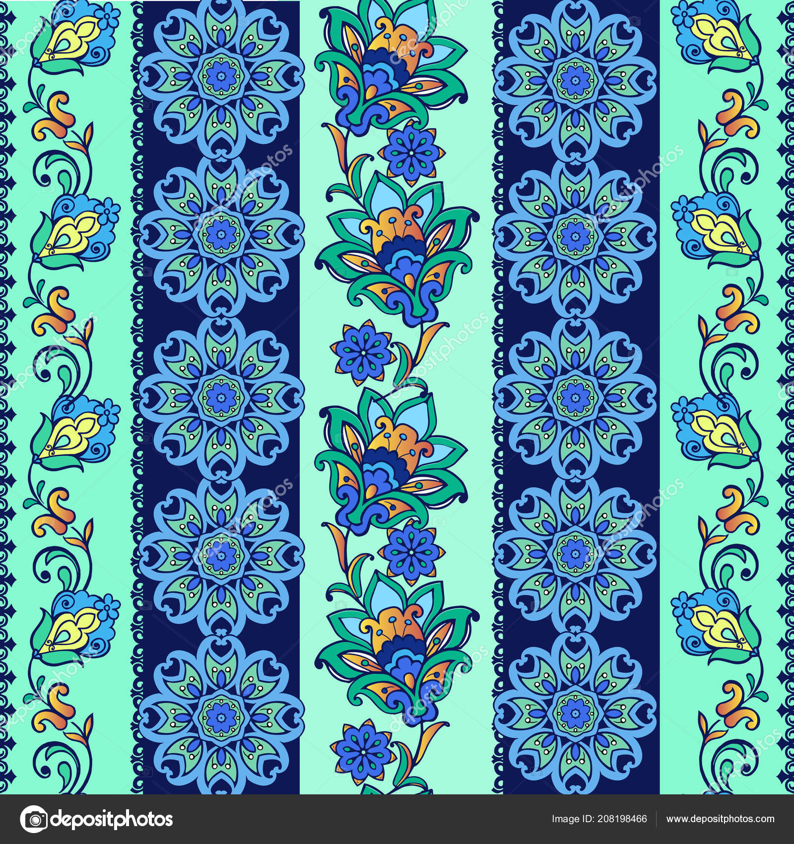Flower Borders Fantastic Flowers Vintage Flowers Backgrounds