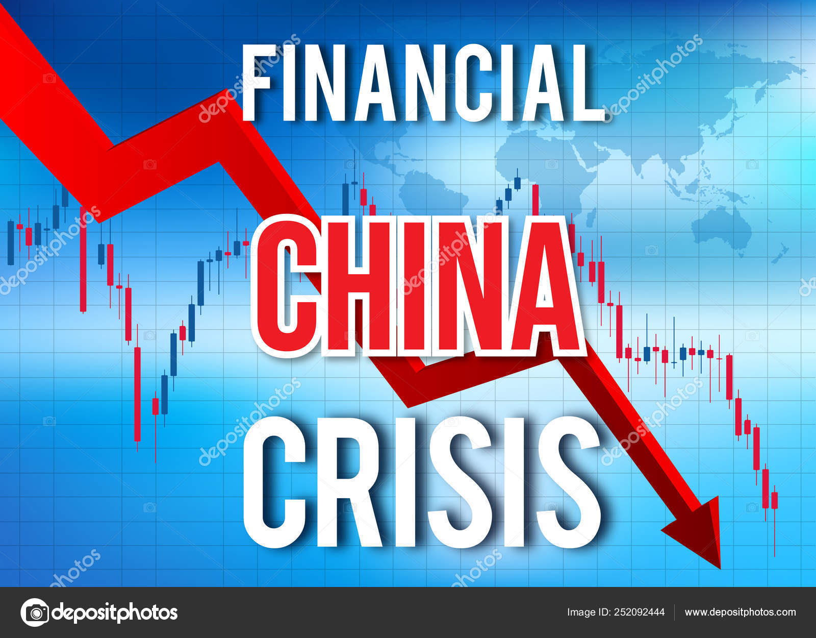 https://st4.depositphotos.com/4035913/25209/i/1600/depositphotos_252092444-stock-photo-china-financial-crisis-economic-collapse.jpg