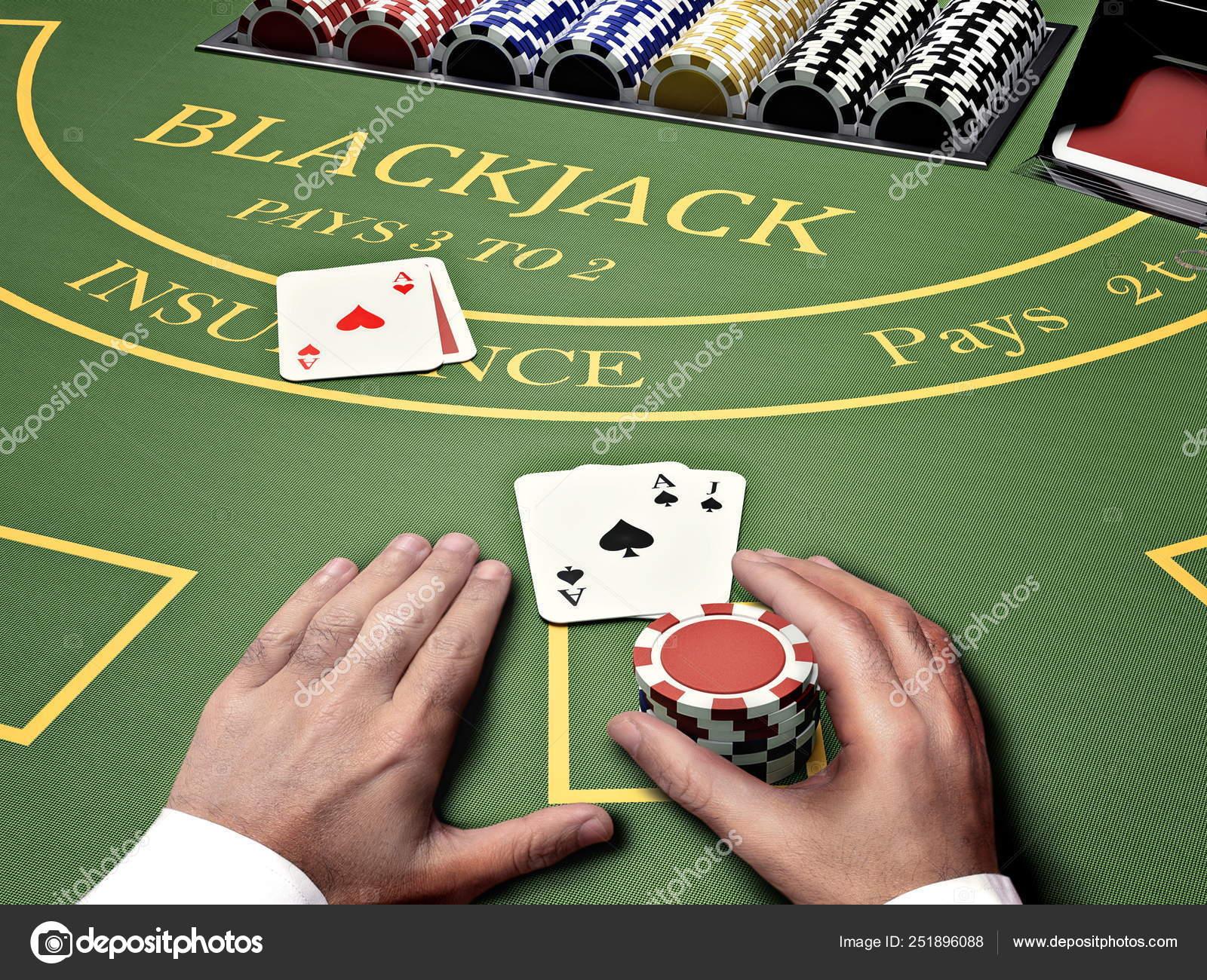 Скачать плеер для онлайн казино бесплатные игровые автоматы gaminator