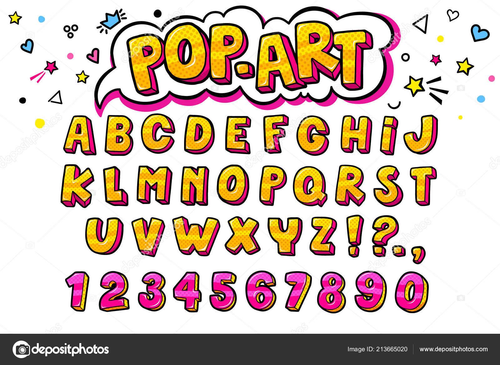 images?q=tbn:ANd9GcQh_l3eQ5xwiPy07kGEXjmjgmBKBRB7H2mRxCGhv1tFWg5c_mWT Trends For Pop Art Letters @koolgadgetz.com.info