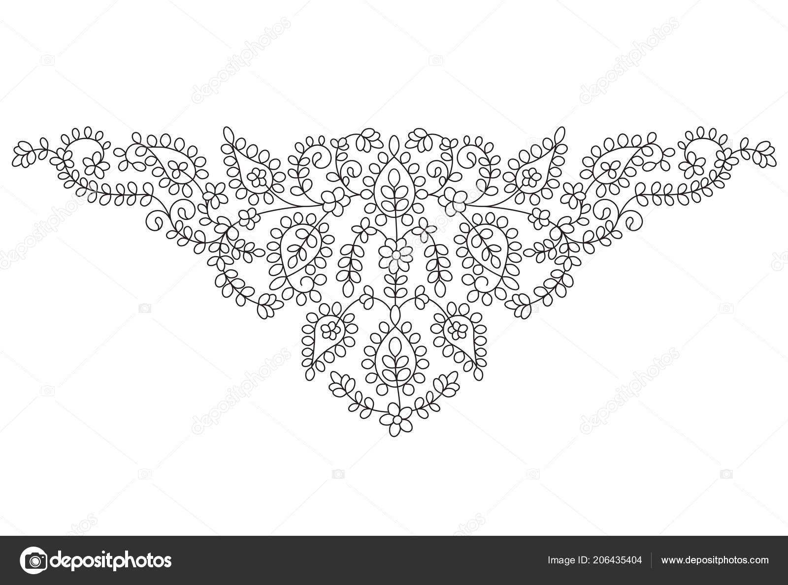 Схема вышивки черным белому фото 236