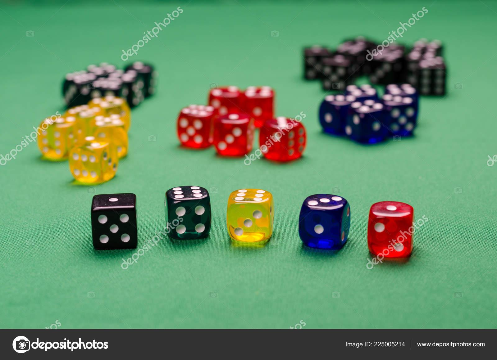 Игры на настоящие деньги