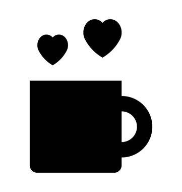 Tea Flat Vector Icon