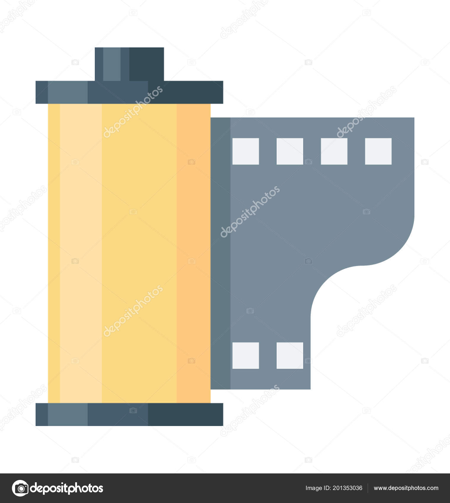 Fire hose fire extinguishers hose reel box fire box png download.