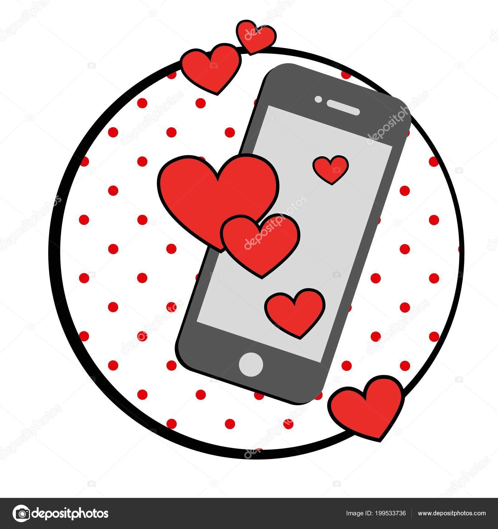 Telefon társkereső chat vonalak