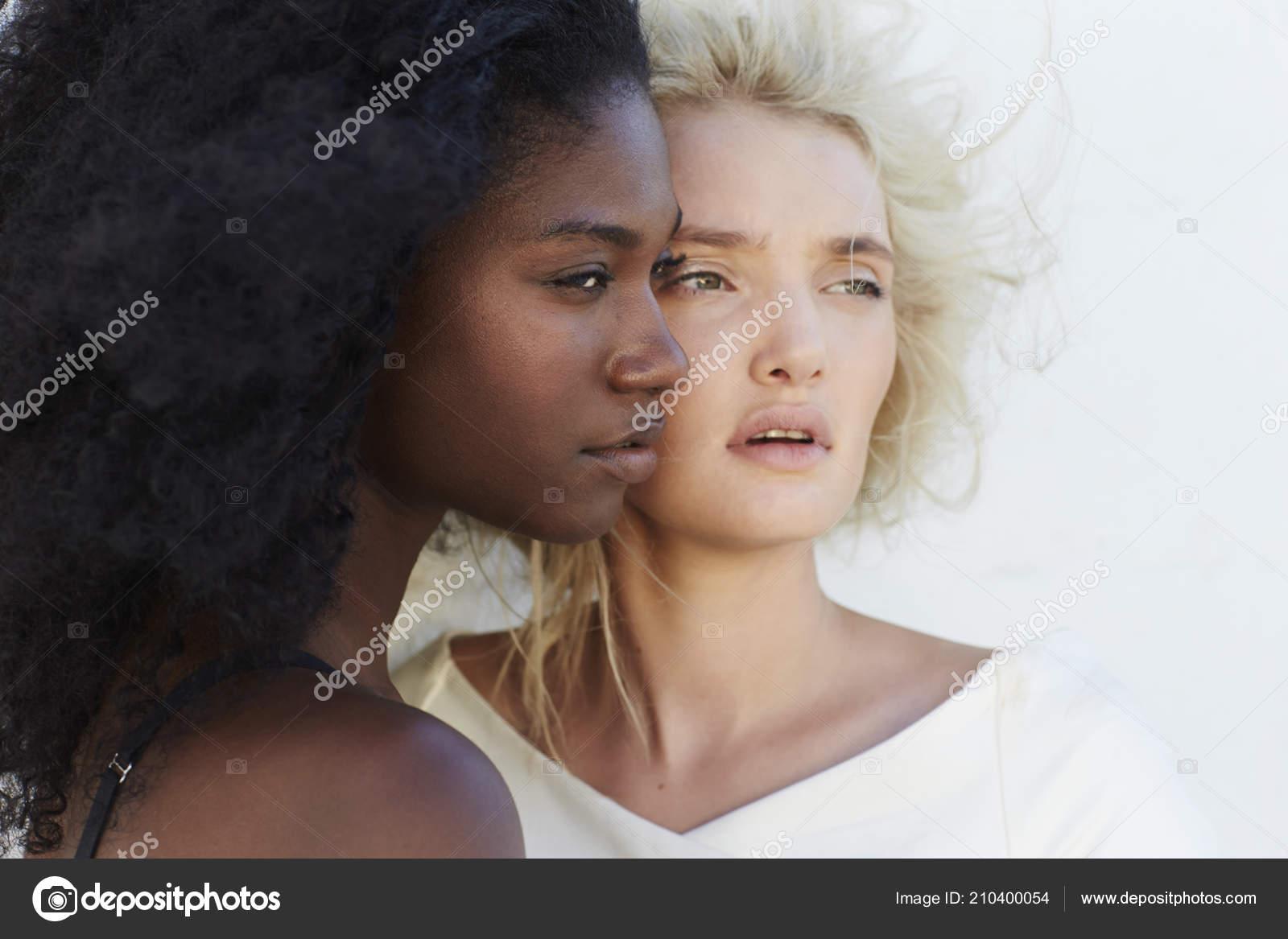 όμορφα μαύρα κορίτσια φωτογραφίες