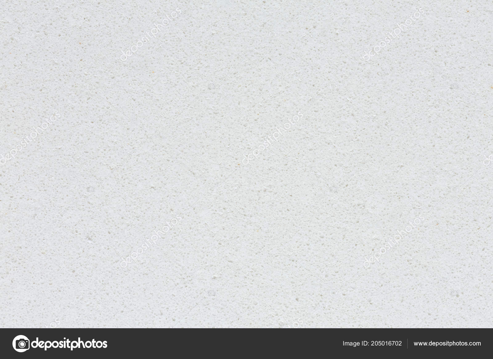 Simple Fresh Stone Background White Colour High Resolution