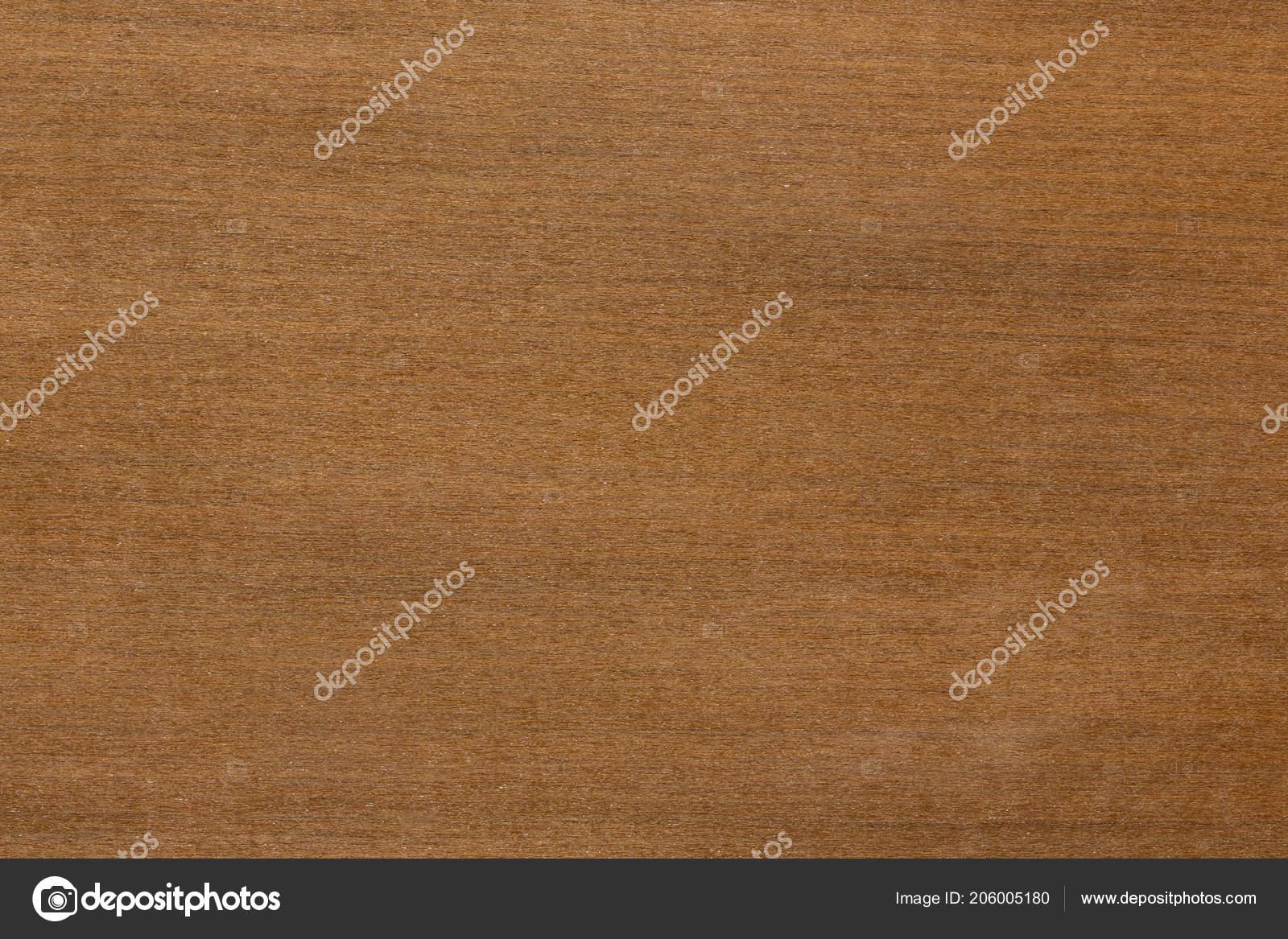 Brown Veneer Texture New Brown Teak Veneer Texture Your Design High Resolution Photo Stock Photo C Yamabikay 206005180