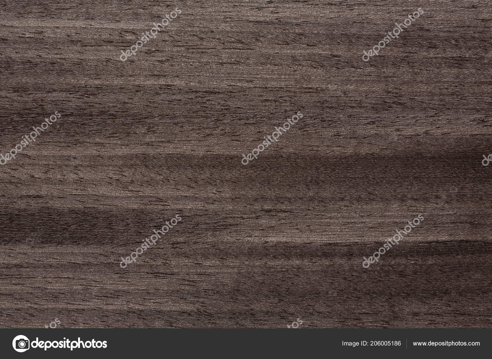 Clear Cut Wooden Veneer Texture Superior Grey Tone High