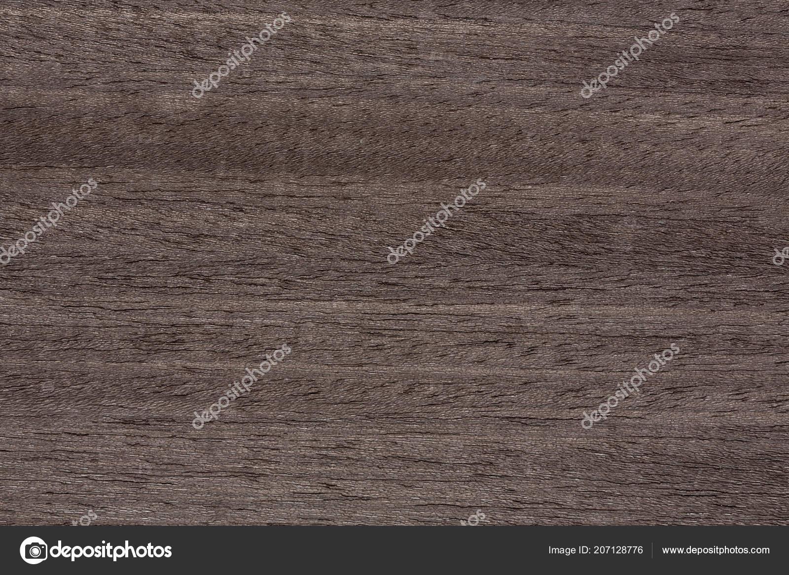 Exquisite Wooden Veneer Texture Ideal Grey Colour High