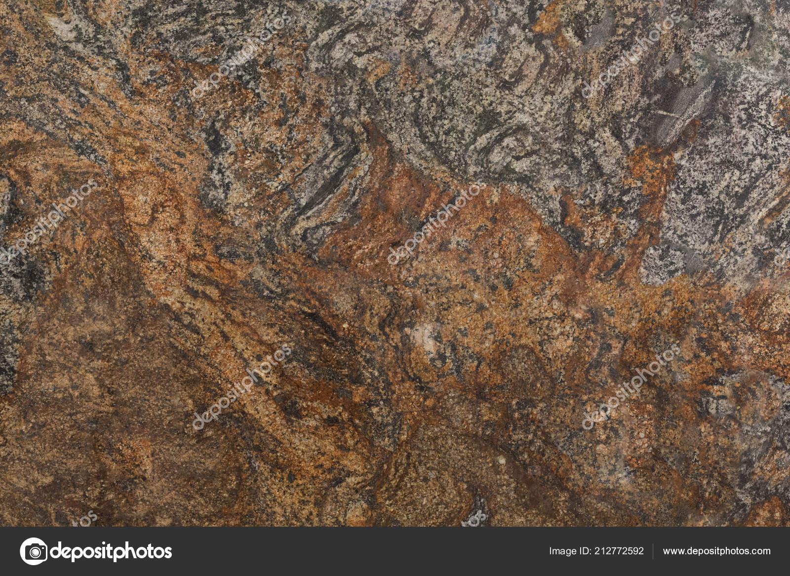 Effective Granite Texture Stylish Dark Tone High Resolution Photo Stock