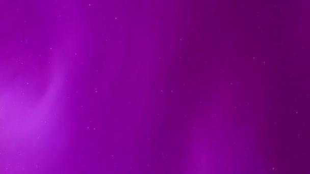 Fascinating cosmic view of dark sky background