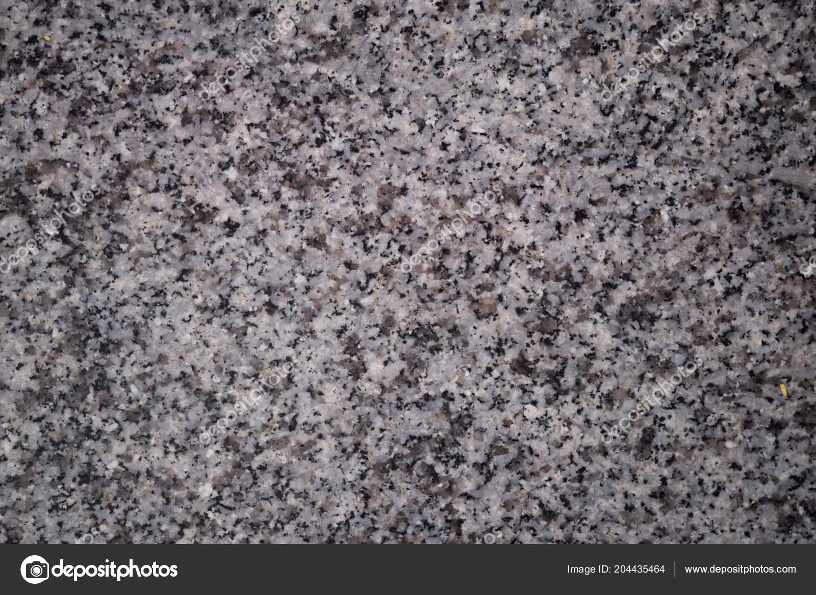 Dark Grey Marble Natural Texture Floor Wall Pattern Color Surface Stock Photo C Pookpiik 204435464