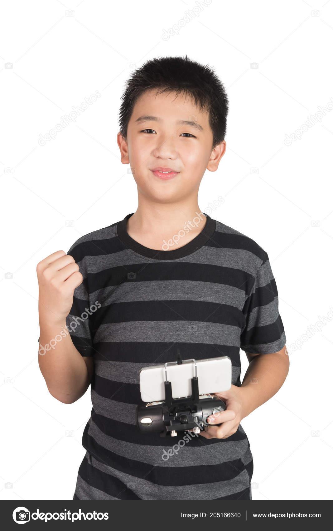 Che cosa è come uscire con un ragazzo asiatico