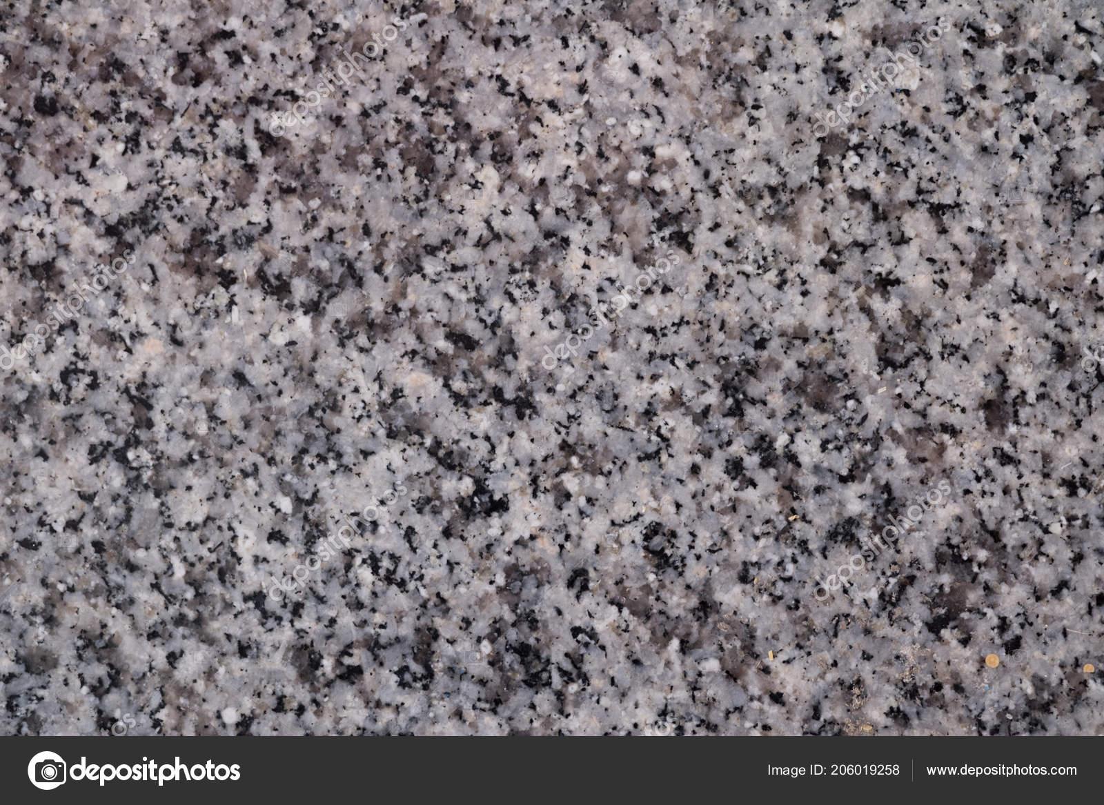 Dark Grey Marble Natural Texture Floor Wall Pattern Color Surface Stock Photo C Pookpiik 206019258