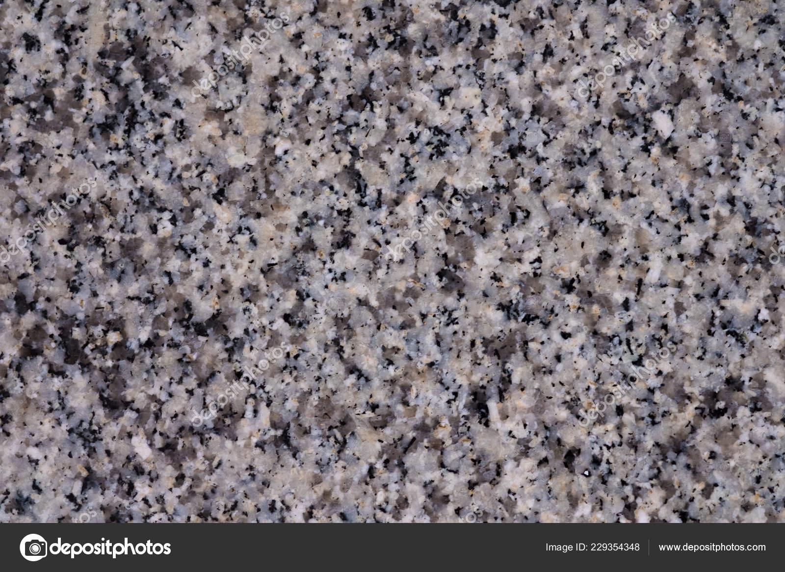 Dark Grey Marble Natural Texture Floor Wall Pattern Color Surface Stock Photo C Pookpiik 229354348