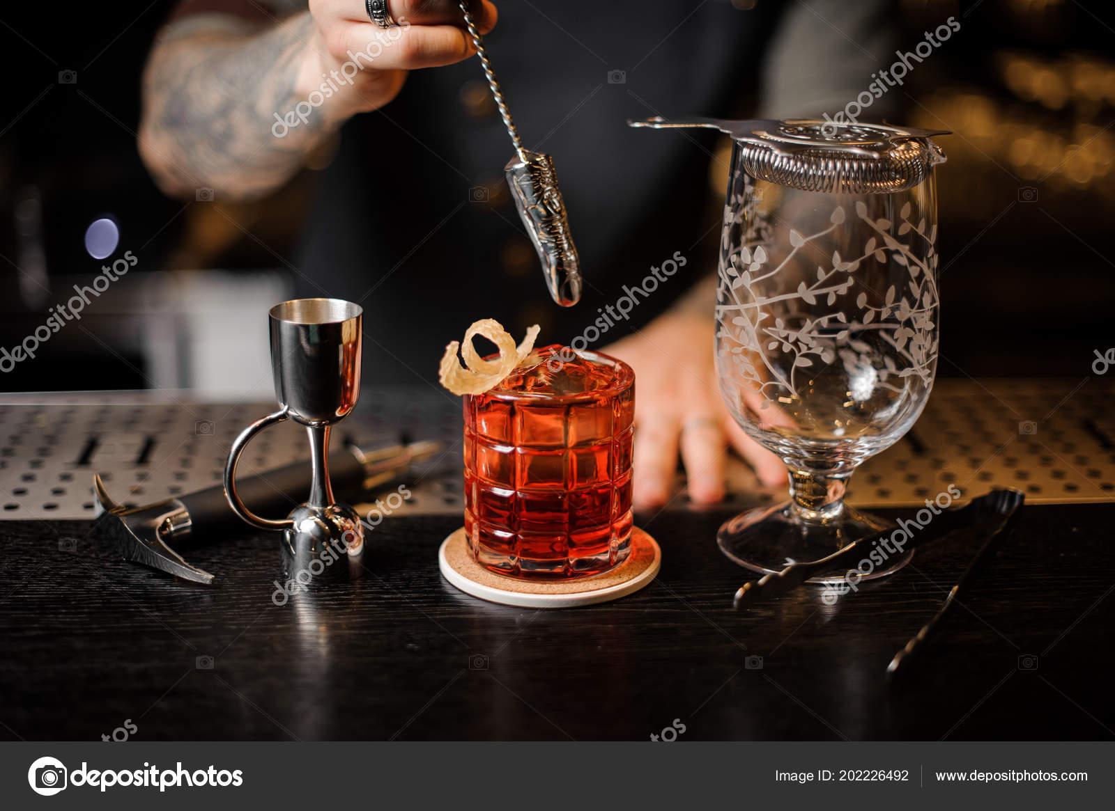 Finger Rot Bartender Wwwtollebildcom