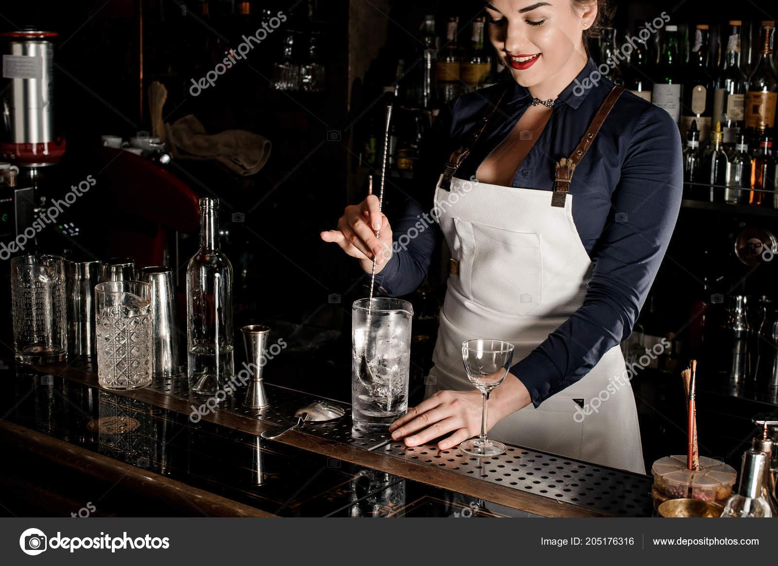 Γυναικεία ποτά