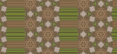 Beautiful abstract background design and pattern