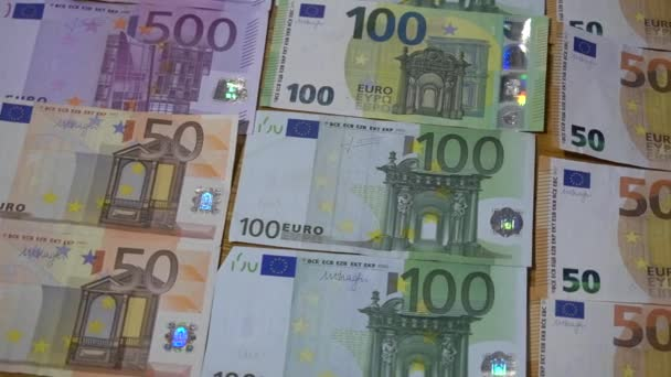 euro cash background. Euro Money Europe Banknotes - tangent policy