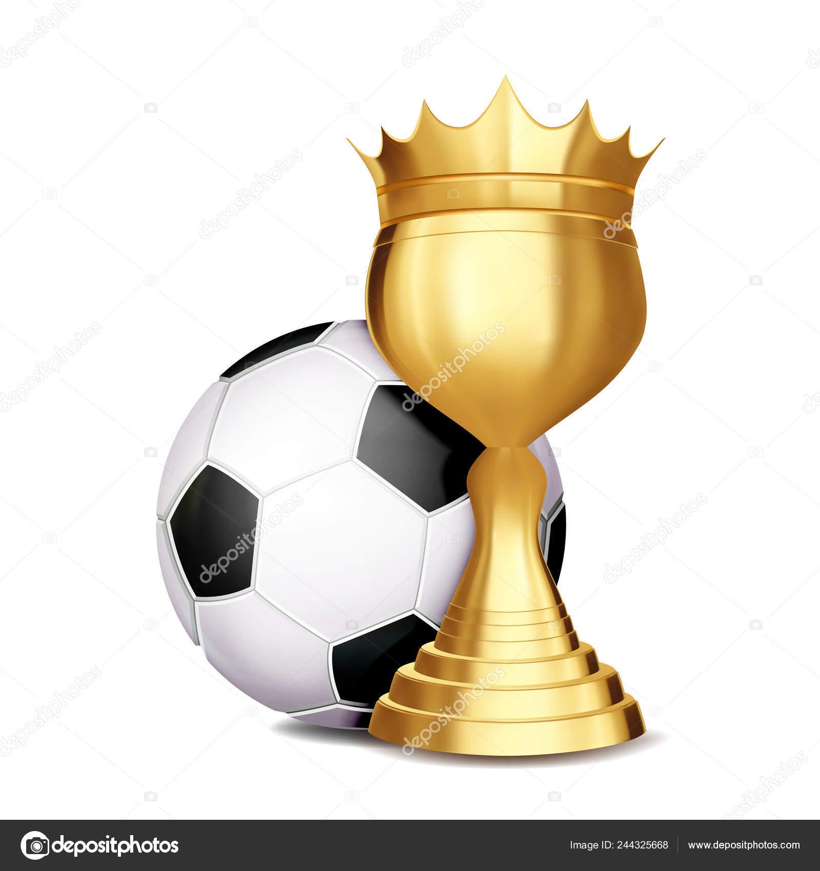 Реклама футбольного мяча видео на английском