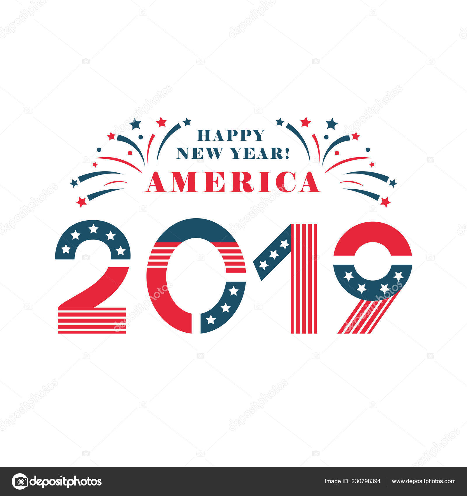 How Many Stars On The American Flag 2019