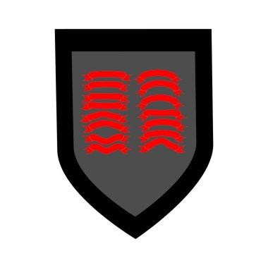 vintage emblem logo vektor template