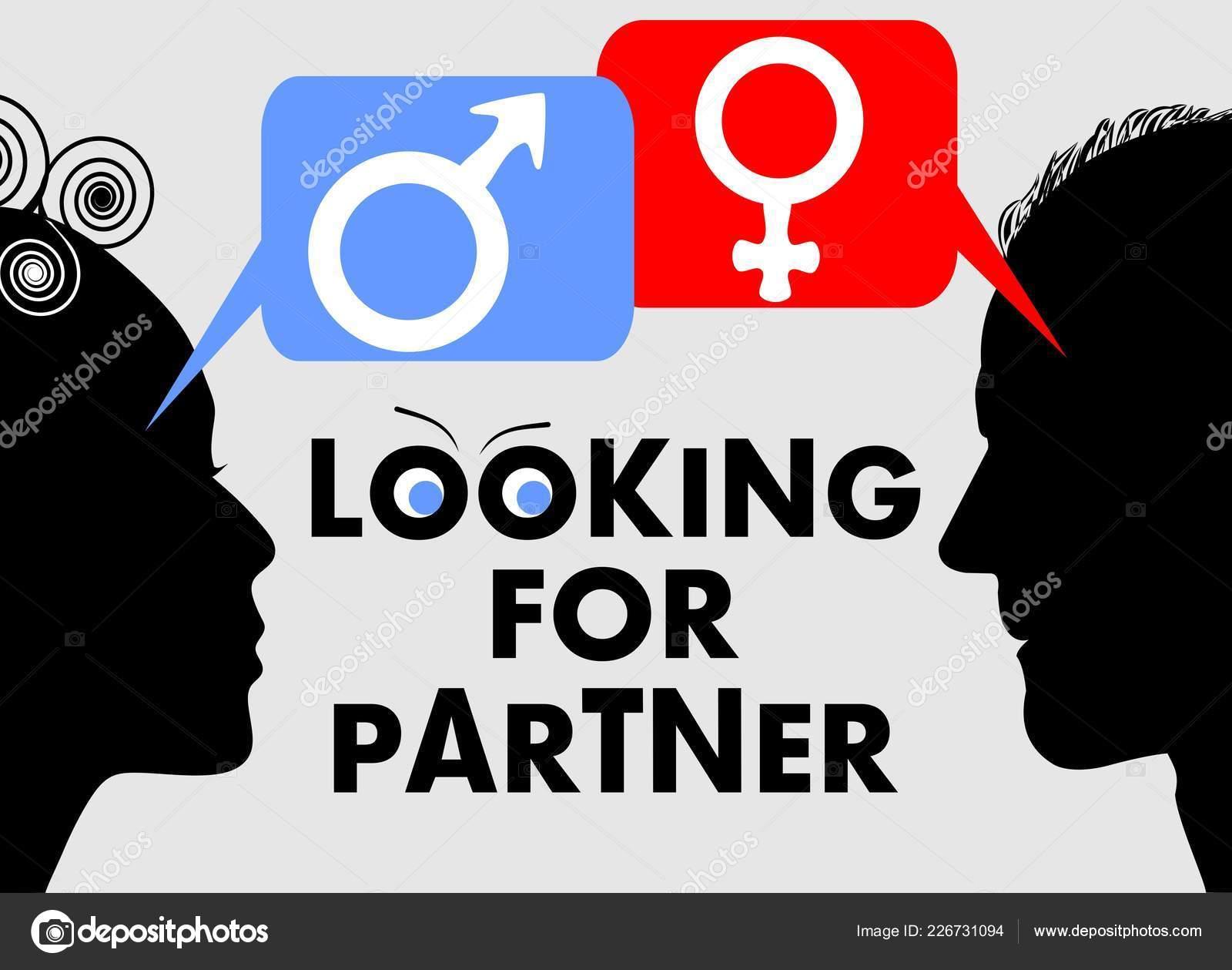 Gay Dating lieu à Chennai