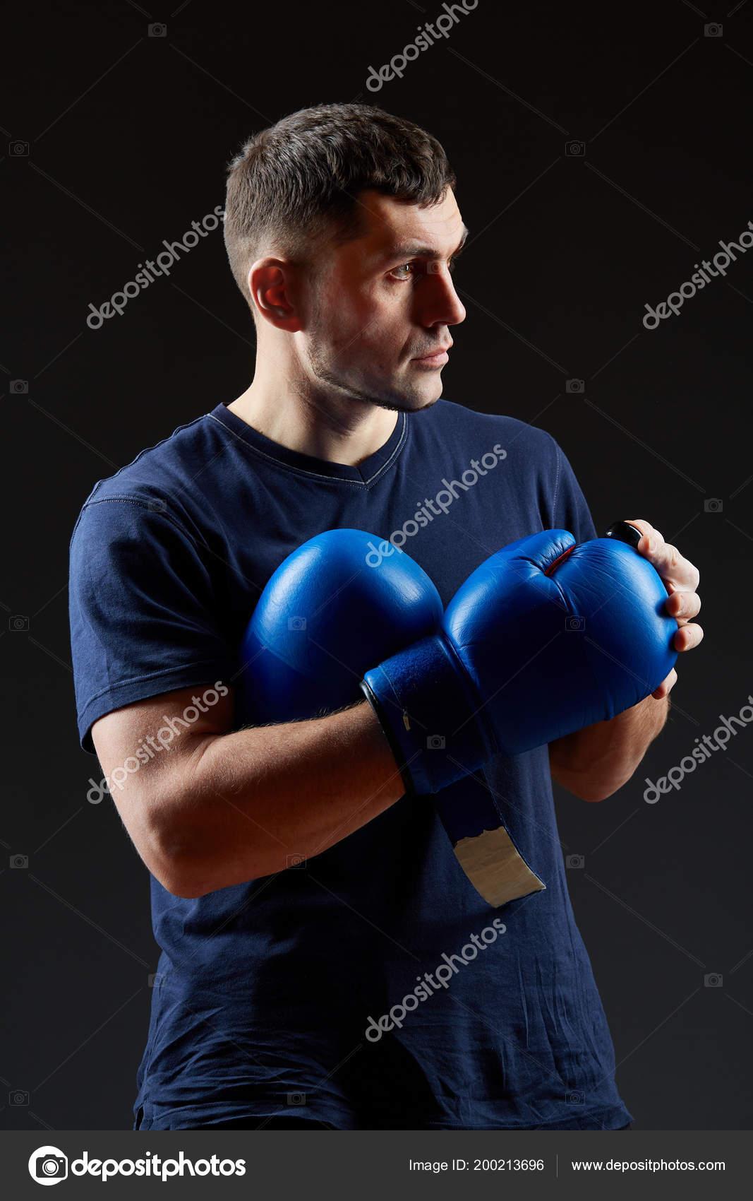 Фистинг бокс ра
