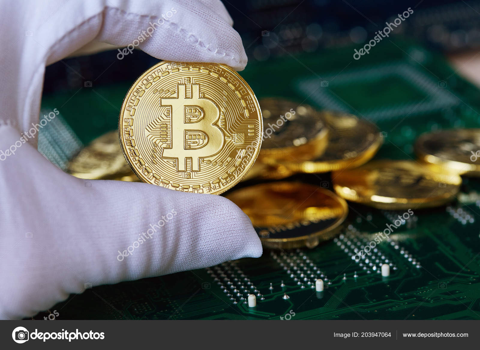 Куплю биткоины с рук в руки игра в биржа