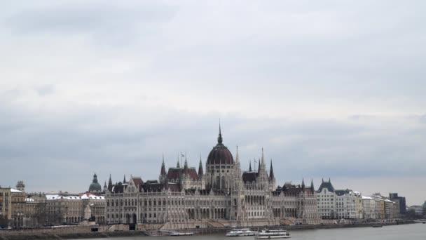A töltésen, Budapest.