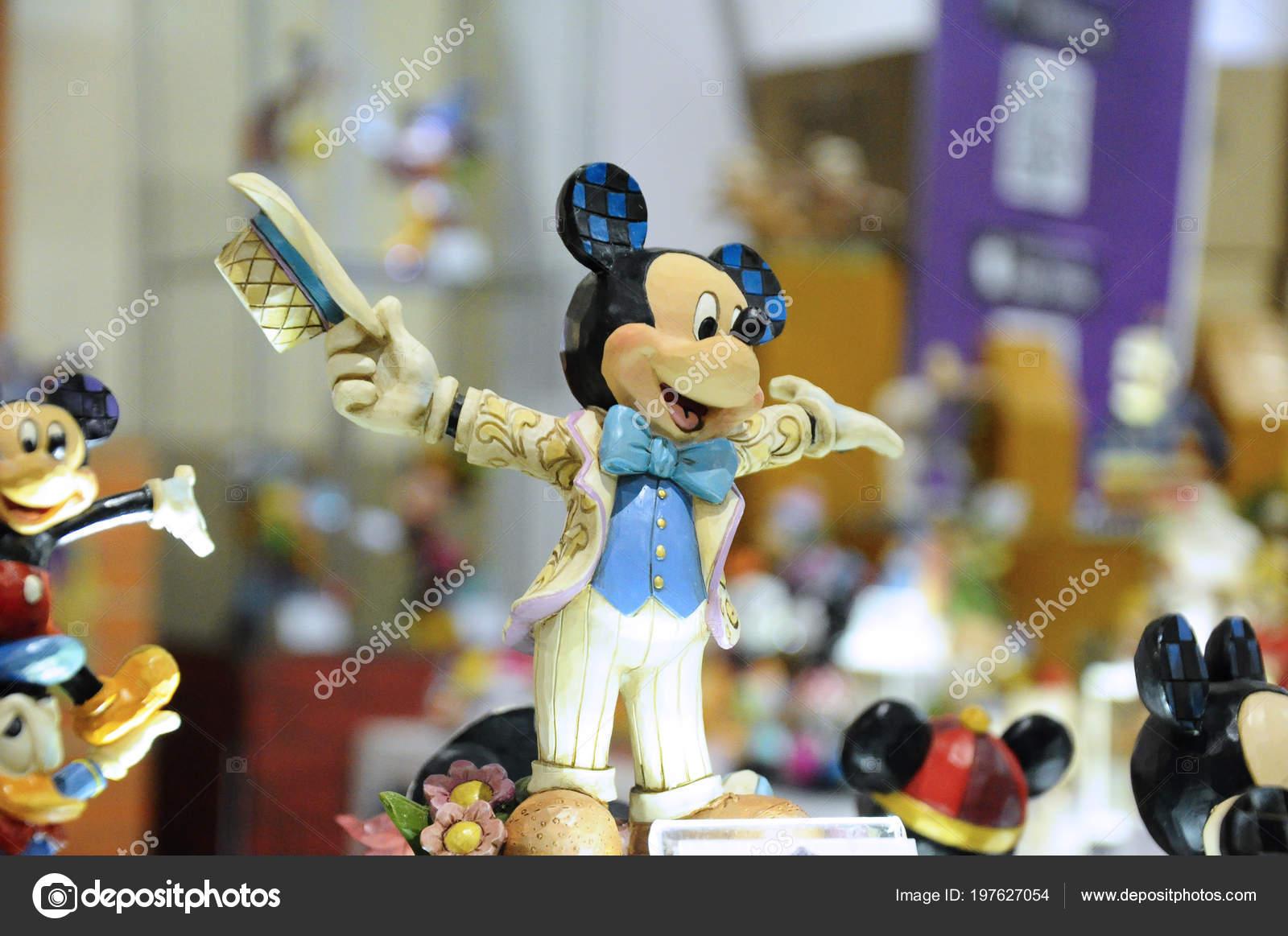 Immagini di cartoni animati disney portalebambini