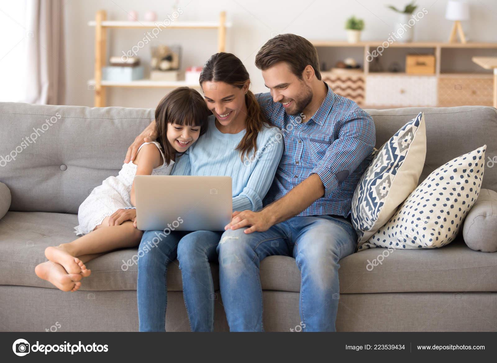 Семья вместе в бане смотреть онлайн — pic 12